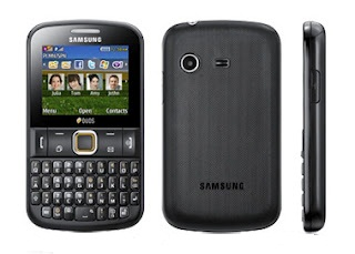 Samsung Ch@t 222 GT E2222 Phone Specs, Price review | latest gadgets