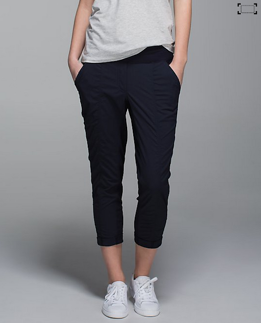 http://www.anrdoezrs.net/links/7680158/type/dlg/http://shop.lululemon.com/products/clothes-accessories/to-and-from-7-8-pants/Street-To-Studio-Pant-II?cc=17477&skuId=3600064&catId=to-and-from-7-8-pants