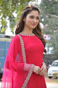 Tamanna latest glam pics at Bengal Tiger event-thumbnail-12