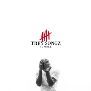 Trey Songz – Fumble Lyrics | Letras | Lirik | Tekst | Text | Testo | Paroles - Source: emp3musicdownload.blogspot.com