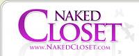 nakedcloset premium account