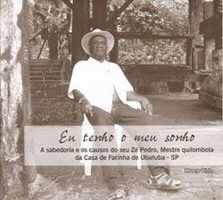 Moacyr Pinto