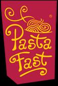 Pasta Fast