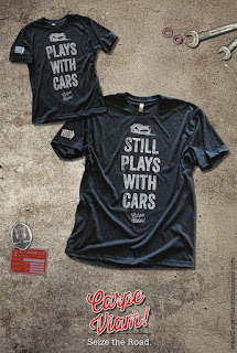 https://carpeviam.myshopify.com/products/adult-plays-with-cars-t-shirt