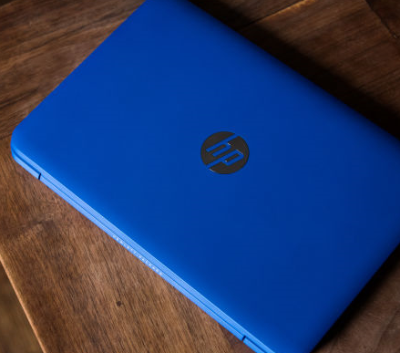 Laptop Looks in 2015 Under $400