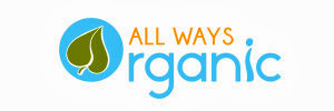 All Ways Organic | Michigan Miessence