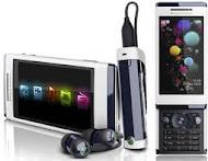 Sony Ericsson Aino 1.700.000