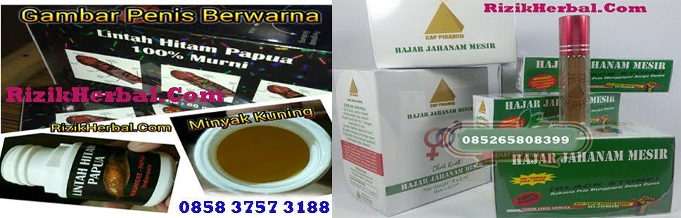 Shampo Noni BSY Asli Termurah, Sampo Noni Black Hair Magic di Pekanbaru