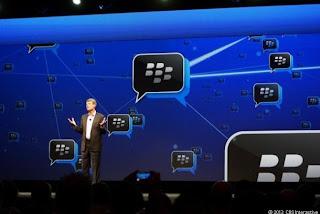 BBM V2.0.0.13 Untuk Android Terbaru
