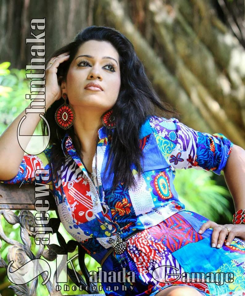 Sajeewa Chinthaka