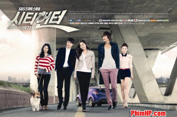PhimHP.com-Hinh-anh-phim-Tho-san-thanh-pho-City-Hunter-2011_06.jpg