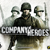 Company Of Heroes PC Game Download Free