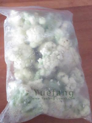 Fresh_cauliflower