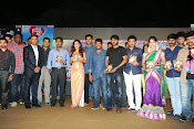 Maine Pyar Kiya Movie Audio Release Photos-thumbnail-3