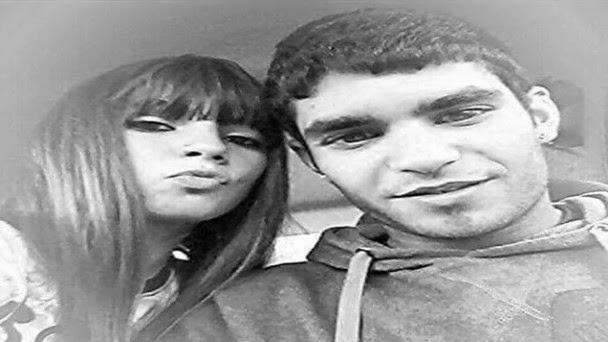 Los dos jóvenes desaparecidos en La Palma encontrados en tenerife