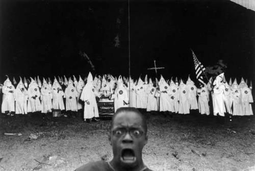 Twitter Distribui Facebook Tags Funny Klux Klan