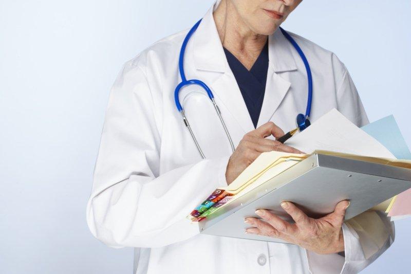 tratamiento para colicos renales
