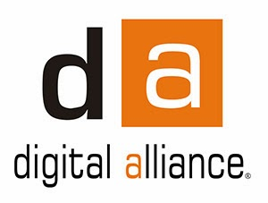 Daftar Harga  vga digital alliance NVidia GeForce 2014