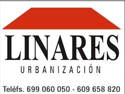 Linares Urbanización