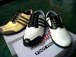 Sepatu Golf - Bigstofle | Yodhi-Shop