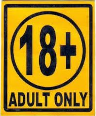 คำเตือน : สำหรับอายุ 18 ปีขึ้นไปเท่านั้น
