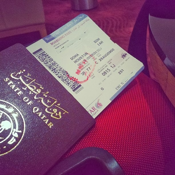 Dual Visa in UAE