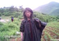 Gang Rim Jin