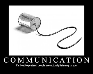 One-Sided Communication