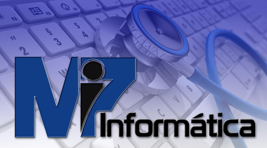 Mi7 Informática