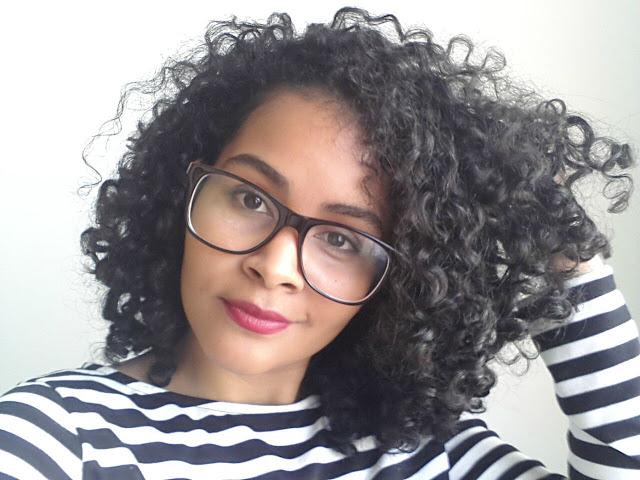 como fazer cronograma capilar cabelos para cacheados