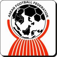 Bola Sepak Piala AFF Suzuki 2014