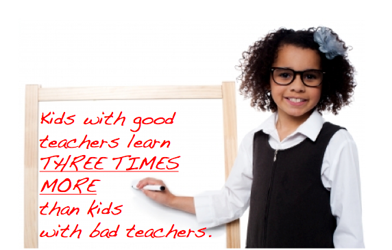 the personal goal of becoming a teacher Personal goals can provide long-term direction and short-term motivation goals help us to focus on what we want to be or where we want to go with our lives they can be a way of utilising knowledge, and managing time and resources, so that you can focus on making the most of your life potential.