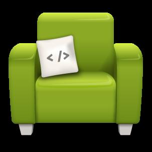 CushyCMS, te permite agregar un administrador de contenido a tu sitio web.