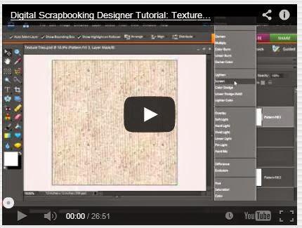 http://1.bp.blogspot.com/-kYHJq8OhnFI/Uvt9UiolVPI/AAAAAAAAfC8/yYWmcIf_kGI/s1600/textured+papers+using+seamless+tiles.JPG