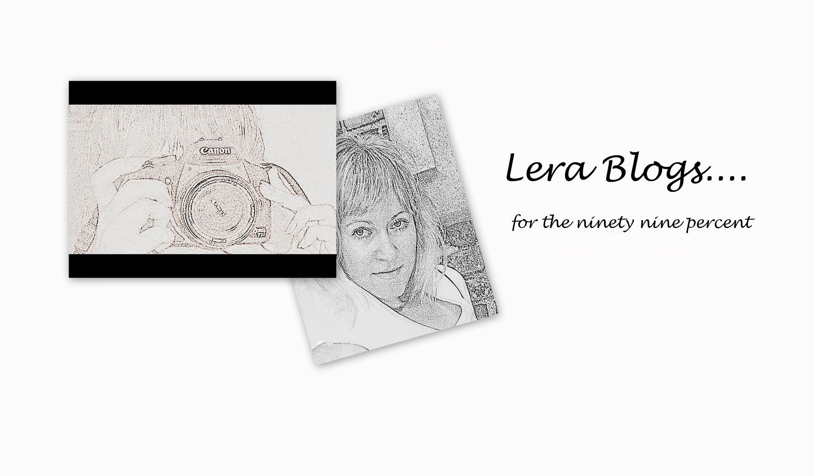 LERA BLOGS .... | Outfit Blog