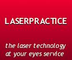 Αντίο σε μυωπία υπερμετρωπία με Femtosecond laser