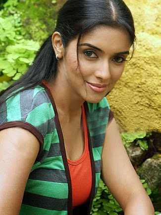 Asin images photo free download