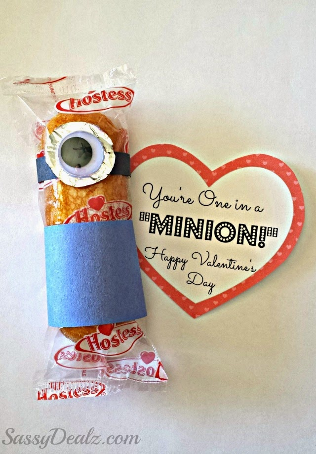 regalos baratos san valentin