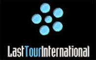 LAST TOUR INTERNATIONAL
