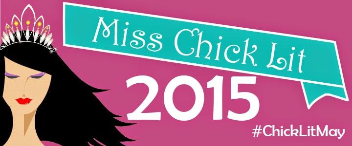 Change The Word Chicklitmay Miss Chick Lit - Lit design 2015
