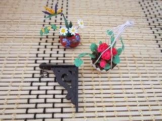 Giveaway Drora