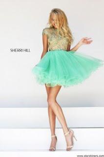 rochie-pentru-petrecerea-de-logodna-5