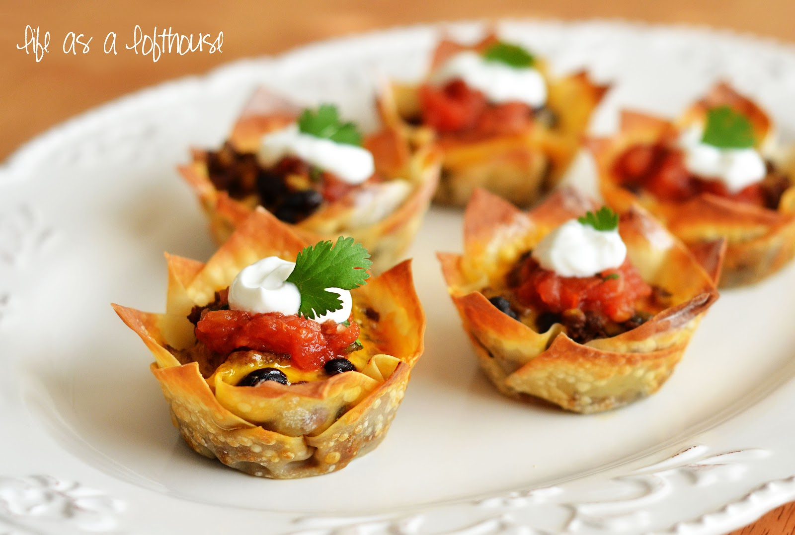 Taco Cupcakes Related Keywords & Suggestions - Taco Cupcakes Long Tail ...