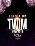 Compilation Rai-Twim New 2015 Vol.5 CD2