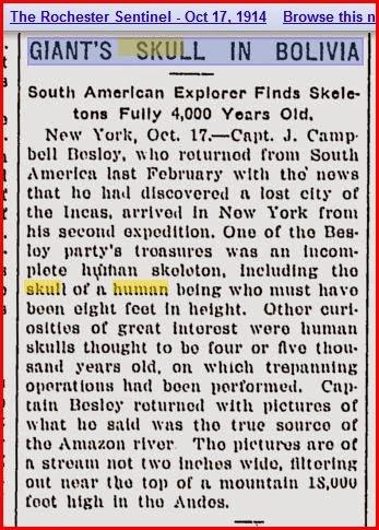 1914.10.17 - The Rochester Sentinel