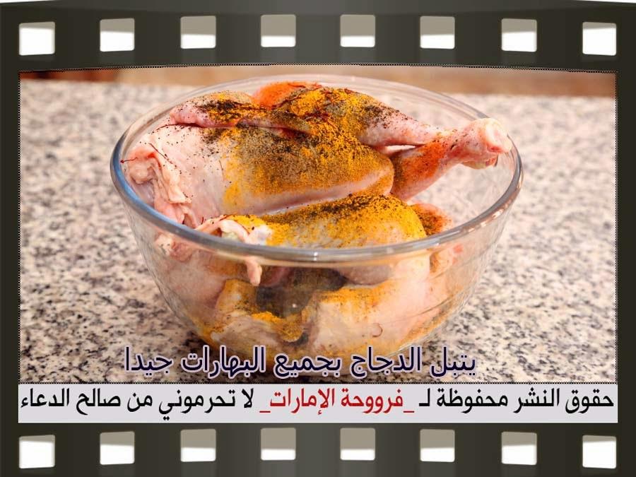 http://1.bp.blogspot.com/-kYOyXmnSCJU/VMDf5_oU9wI/AAAAAAAAGHA/Ox0-8k67V20/s1600/5.jpg