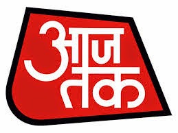 Indian Television Live,Indiantelevisionlive.blogspot.com,Aaj tak live,Aaj tak new channel,Indian news channels live,Indian tv channels live,Indian tv live,Live Indian tv,Live Hindi channels