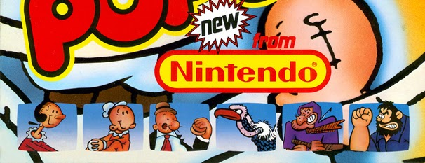 http://lamp64.blogspot.com/2015/04/nintendo-games-on-non-nintendo.htmlhttp://lamp64.blogspot.com/2015/04/nintendo-games-on-non-nintendo.htmlhttp://lamp64.blogspot.com/2015/04/nintendo-games-on-non-nintendo.htmlhttp://lamp64.blogspot.com/2015/04/nintendo-games-on-non-nintendo.htmlhttp://lamp64.blogspot.com/2015/04/nintendo-games-on-non-nintendo.htmlhttp://lamp64.blogspot.com/2015/04/nintendo-games-on-non-nintendo.htmlhttp://lamp64.blogspot.com/2015/04/nintendo-games-on-non-nintendo.htmlhttp://lamp64.blogspot.com/2015/04/nintendo-games-on-non-nintendo.htmlhttp://lamp64.blogspot.com/2015/04/nintendo-games-on-non-nintendo.htmlhttp://lamp64.blogspot.com/2015/04/nintendo-games-on-non-nintendo.htmlhttp://lamp64.blogspot.com/2015/04/nintendo-games-on-non-nintendo.htmlhttp://lamp64.blogspot.com/2015/04/nintendo-games-on-non-nintendo.htmlhttp://lamp64.blogspot.com/2015/04/nintendo-games-on-non-nintendo.htmlhttp://lamp64.blogspot.com/2015/04/nintendo-games-on-non-nintendo.htmlhttp://lamp64.blogspot.com/2015/04/nintendo-games-on-non-nintendo.htmlhttp://lamp64.blogspot.com/2015/04/nintendo-games-on-non-nintendo.htmlhttp://lamp64.blogspot.com/2015/04/nintendo-games-on-non-nintendo.htmlhttp://lamp64.blogspot.com/2015/04/nintendo-games-on-non-nintendo.htmlhttp://lamp64.blogspot.com/2015/04/nintendo-games-on-non-nintendo.html