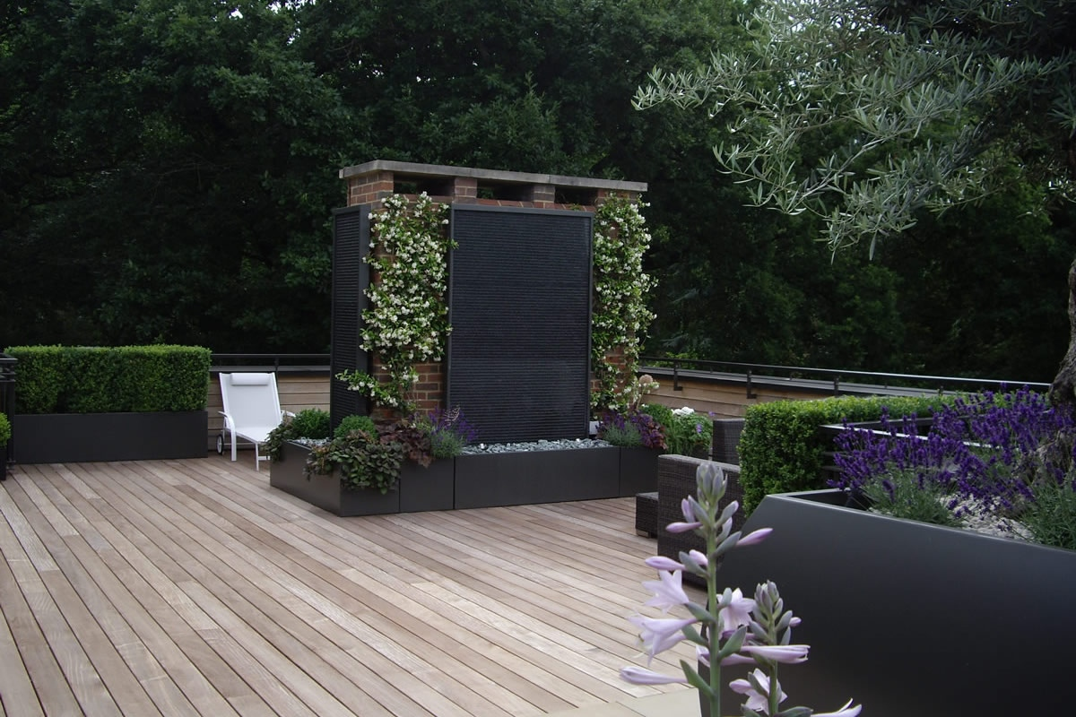 In love with beauty first choice for garden design in for 14 m4s garden terrace
