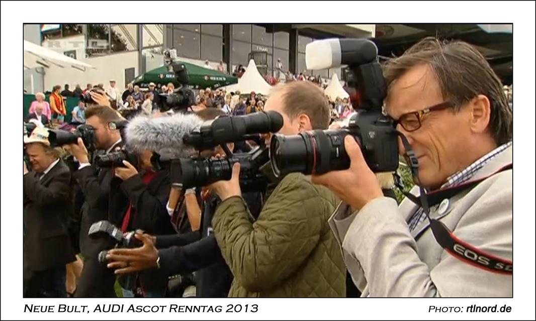 Fotografen Bielefeld der fotograf des rennbahnexperten helmut dietz bielefeld